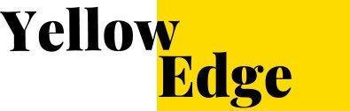 Yellow Edge Gallery