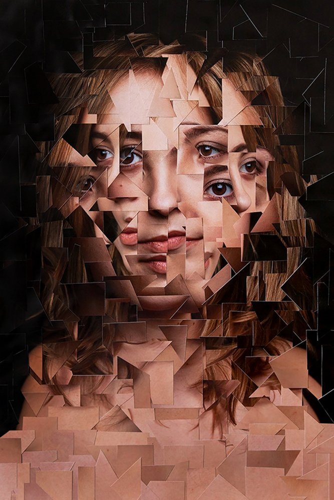 Ashleigh-Spice-Self-Portrait-As-Constructed-Duration-WEB