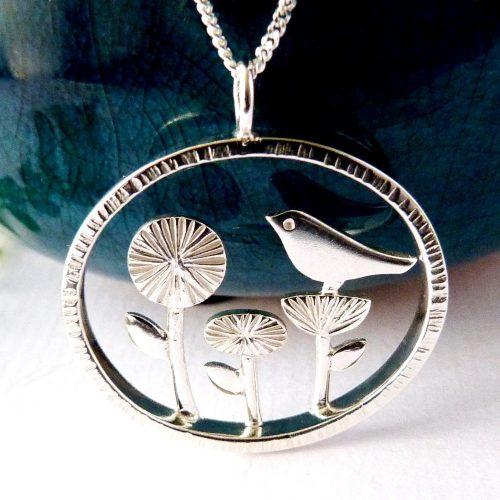 1. Wild_Garden_necklace_£150_Cathy_McCarthy
