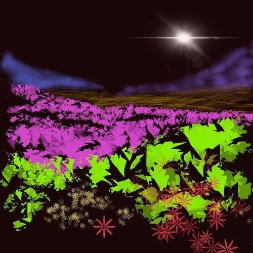 Flare:Night 11