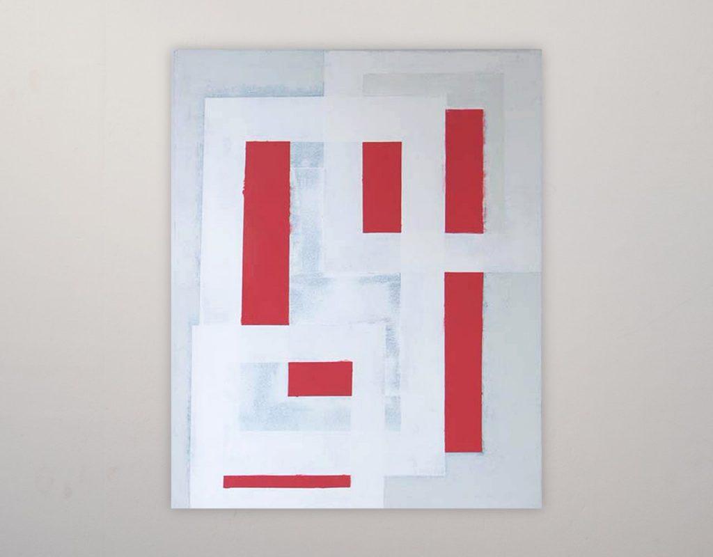Ingrid_Red&White_1280