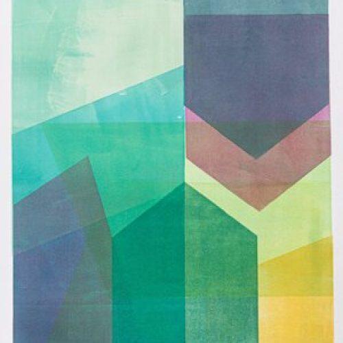 -Kate_Watkins-Artist-Printmaker-8