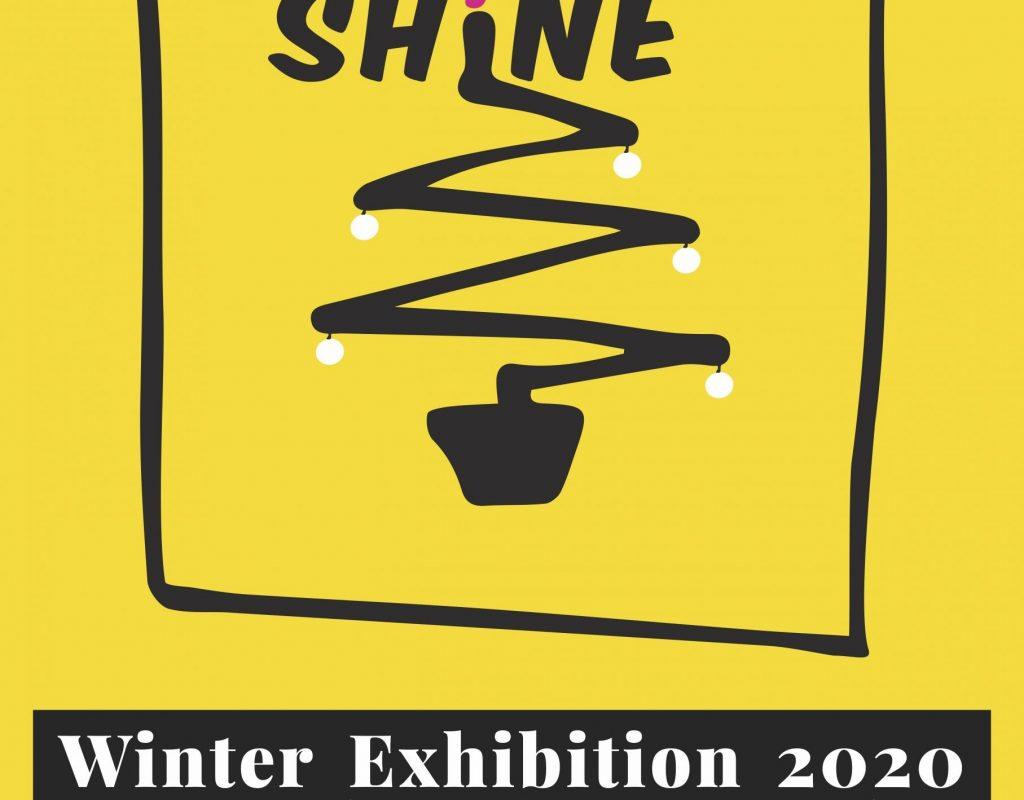 YEG_Shine_WinterExhibiton2020_03